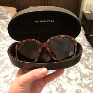 Michael Kors Sunglasses